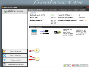 interfacefreeboxwifi