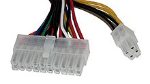 220px-ATX_PS_ATX_connector