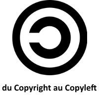 carousel-lateral_Copyleft